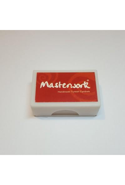 Masterwork Keman (Yaylı Çalgı) Reçinesi