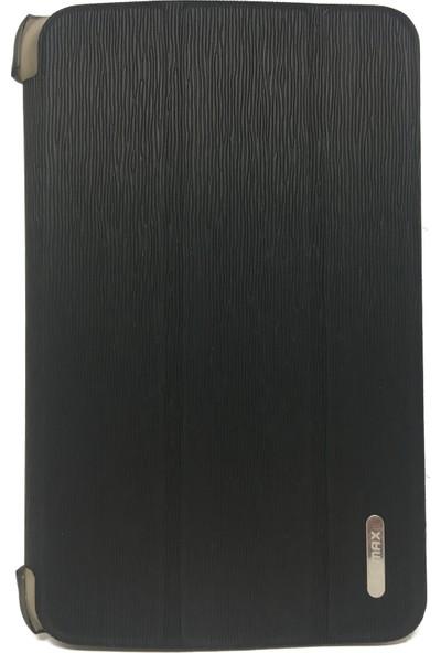 "Cepmarketim Samsung Galaxy Tab 7"" P3200 Smart Cover Siyah"