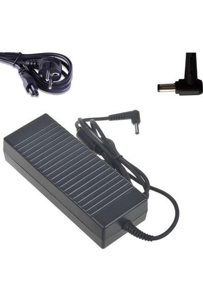 Baftec Asus N550JV - PA-1121-28 -ADP-120RH B Notebook Adaptörü