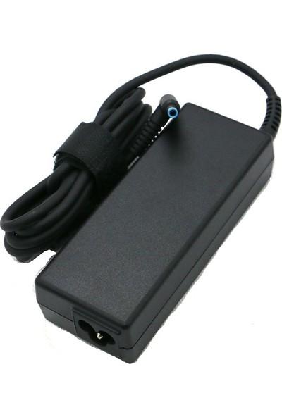 Baftec Hp Probook 440 G3 - 440 G4 Notebook Adaptörü