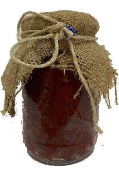 Memleket Çiftliği Doğal Fermente Elma Sirkesi (1 lt Cam Şişe) 2 Adet