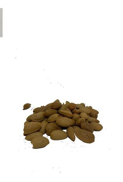 Memleket Çiftliği Doğal Kabuklu Yerli Badem 1 kg