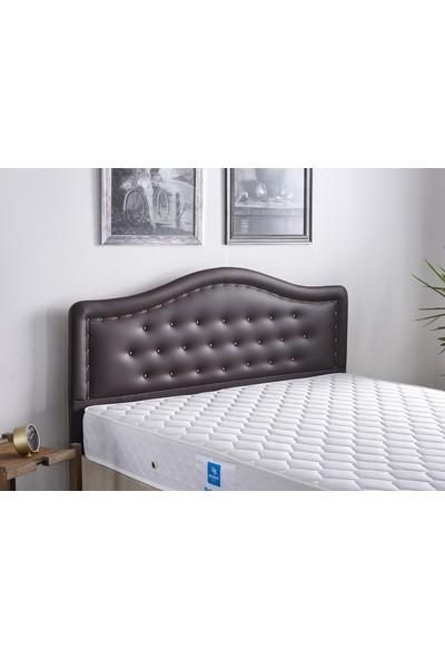 Serabed Polo Full Ortopedik Yaylı Yatak 90 x 190 cm