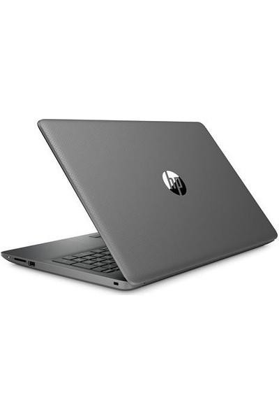 HP 15-db1001nt Athlon 300U 8GB 256SSD 2GB EKRAN KARTI 15.6 DOS Taşınabilir Bilgisayar 6HY22EA