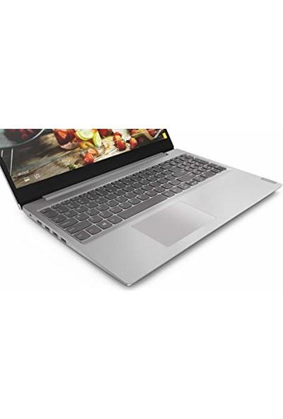 """Lenovo IdeaPad S145 Intel Celeron 4205U 4GB 128GB SSD Windows 10 Home 15.6"""" Taşınabilir Bilgisayar 81MV017KTX"""