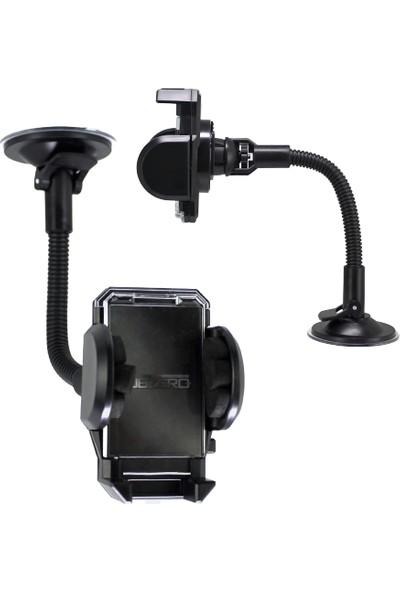Subzero SBZ-351 Araç Telefon Tutucu