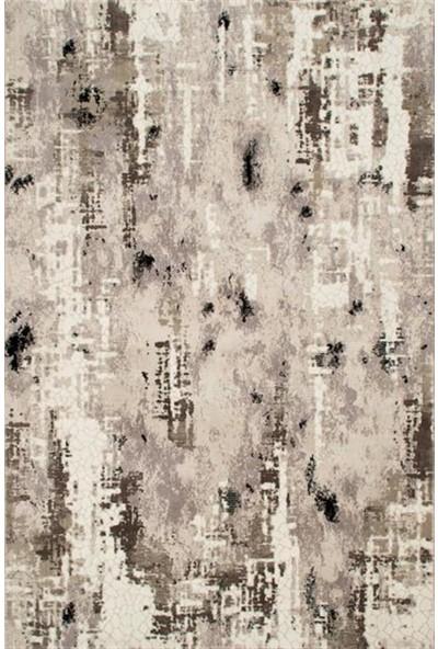 Tuğra Halı Illusion 8100 160 x 230