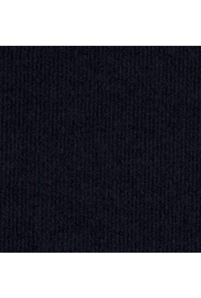 Seral Halıfleks Siyah