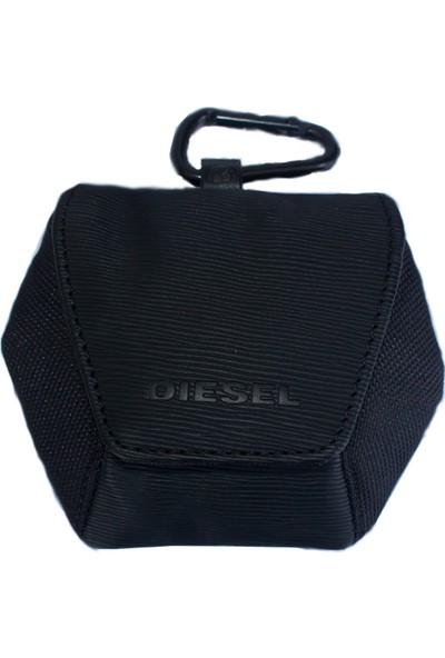 Monster Diesel Kulaklık Çantası