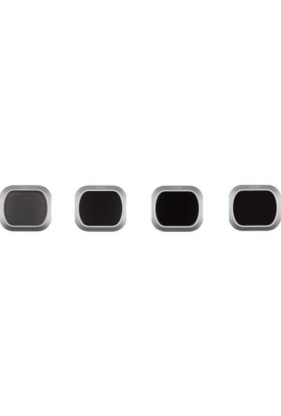 Dji Mavic 2 Pro Nd Filters Set Part 17 (Nd4/8/16/32)