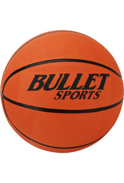 Bullet Sports Basketbol Topu Size 7