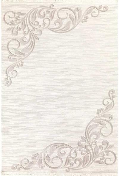 Efsane Halı Sahende SH003 60 150 x 233 cm