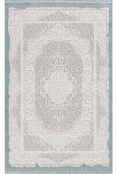 Efsane Halı Queen QN001 63 150 x 233 cm