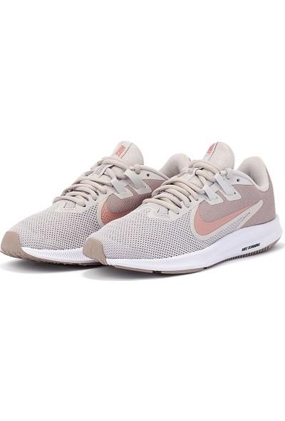 Nike AQ7486-008 Downshifter 9 Koşu Ayakkabısı