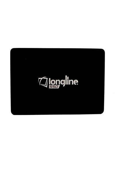 """Longline 1tb SSD Sata 2.5"""" 560MB-530MB/S LNG560/1TB"""