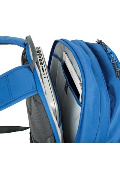 Lowepro Ridgeline Pro Bp 300 Notebook Çantası (Mavi)