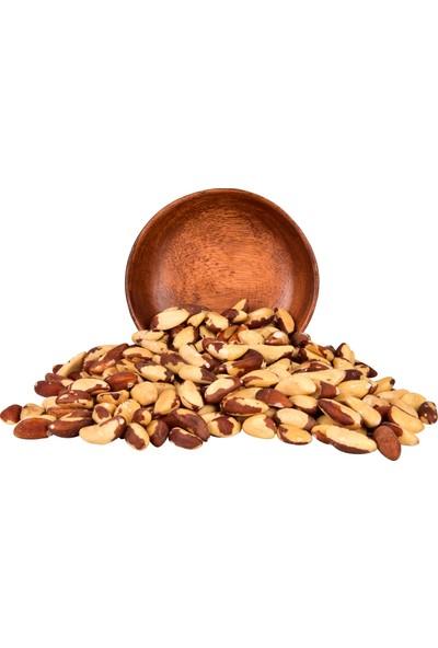 Malatya Pazarı Palancı Brazil Nuts (Brezilya Cevizi) 500 gr