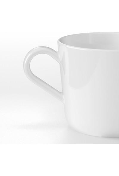 Ikea 365+ 24 cl Kupa Beyaz 20282942