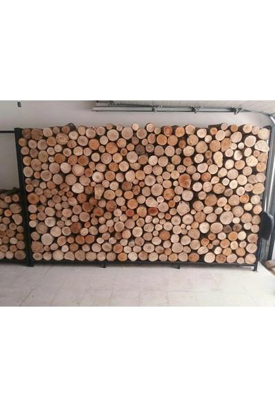 Nur Ahşap Şömine Odunu