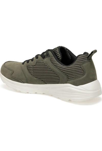 Kinetix Sneaker Sneaker Ayakkabı Erkek Ayakkabı Mıtra M