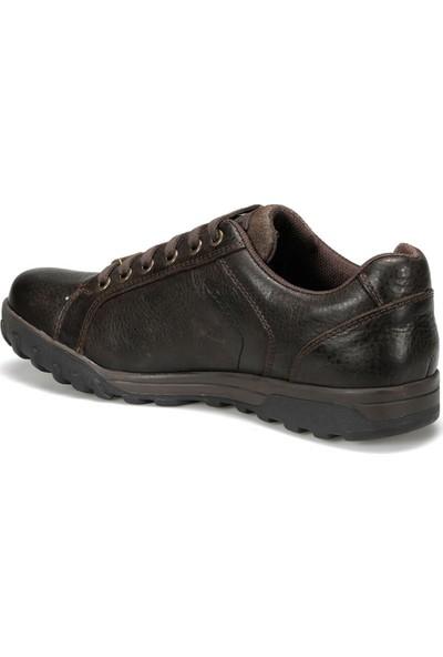 Dockers By Gerli 225006 9Pr Kahverengi Erkek Günlük Ayakkabı