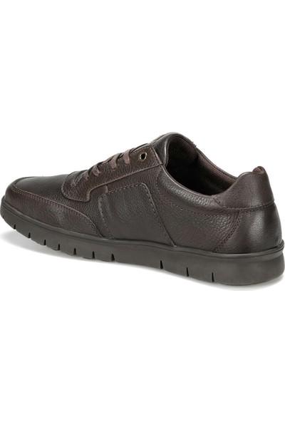 Dockers By Gerli 227125 9Pr Kahverengi Erkek Ayakkabı