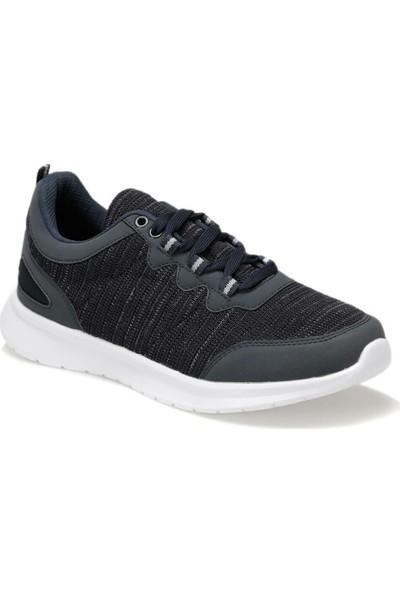 Torex Stand Lacivert Erkek Spor Ayakkabı