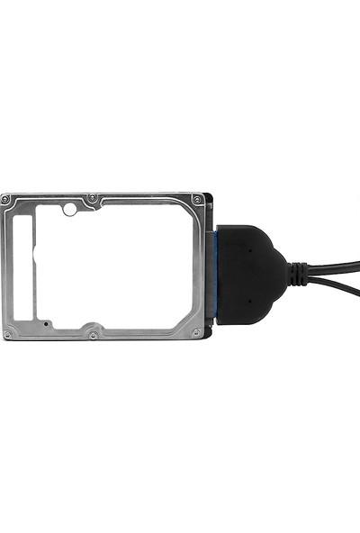 TX SATA - USB3.0 Dönüştürücü (TXACE22)