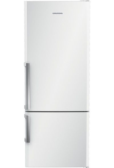 Grundig GKNE 5310 A++ 530 Lt. No-Frost Buzdolabı Buzdolabı