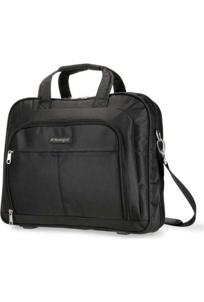Kensington Simply Portable 15.6'' Topload Laptop Çantası