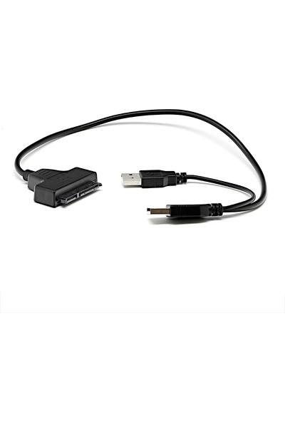 TX SATA - USB2.0 Dönüştürücü (TXACE21)