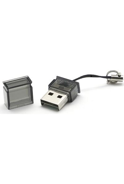 TX USB2.0 microSD Harici Kart Okuyucu (TXACUCR203)