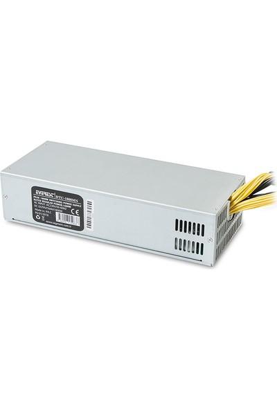 Everest BTC-1800MN 1800W Power Supply