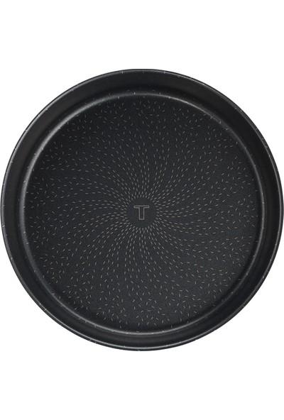 Tefal J5549702 Perfect Bake 26cm Yuvarlak Fırın Kabı - 2100111151