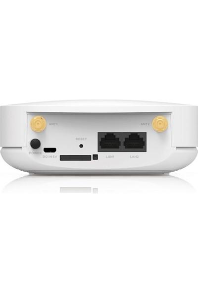 ZyXEL LTE3302 300MBPS 4G/LTE Kablosuz Router