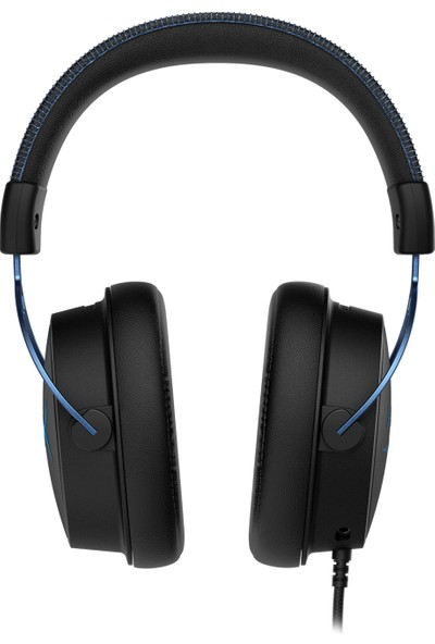 Kingston HyperXCloud Alpha S Oyuncu Kulaklık