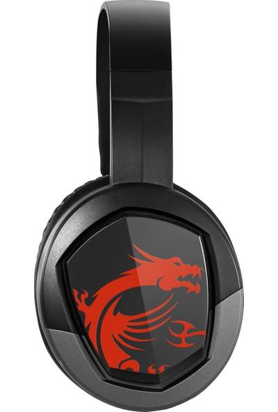 MSI Immerse GH30 Oyuncu Kulaklık