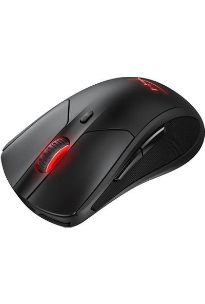HyperX Pulsefire Dart Kablosuz Oyuncu Mouse HX-MC006B