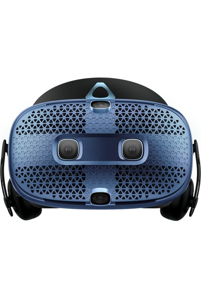HTC Vive Cosmos Sanal Gerçeklik Seti