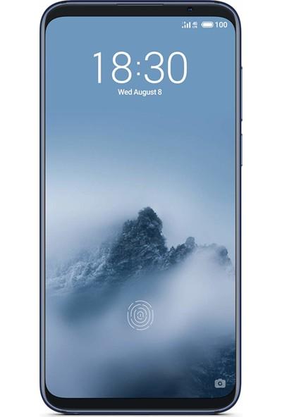 Meizu 16TH 128 GB (Meizu Türkiye Garantili)
