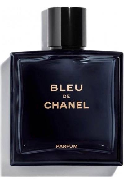 Chanel Bleu De Chanel Le Parfum 100 ml