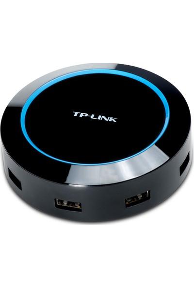 TP-Link UP540 40W 5-Port USB Şarj Cihazı