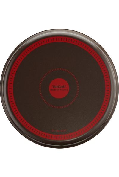 Tefal J5549602 Perfect Bake 24cm Yuvarlak Fırın Kabı - 2100111150