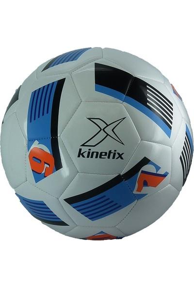 Kinetix Felix 9W Futbol Topu