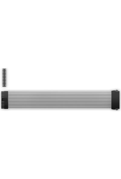 Deep Cool EC300-24P-WH Standart ATX PS2 Güç Kaynağı Uzatma Kablosu