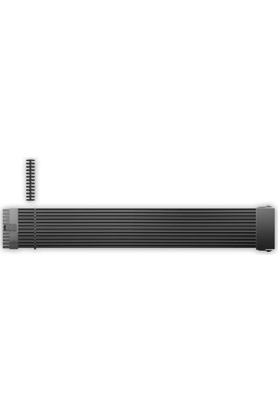 Deep Cool EC300-24P-BK Standart ATX PS2 Güç Kaynağı Uzatma Kablosu