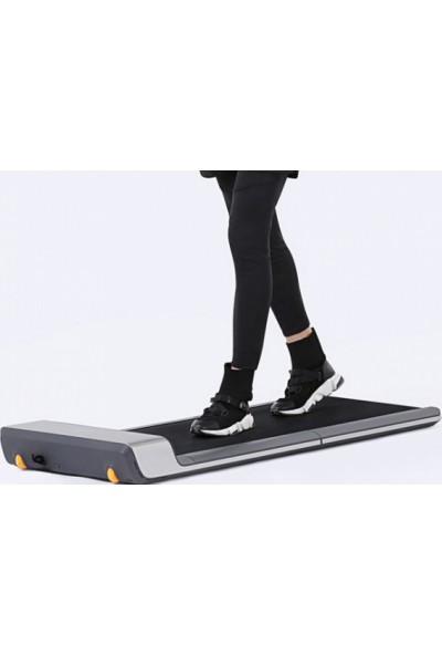 Xiaomi WalkingPad Katlanabilir Yürüme Bandı (Xiaomi Ekosistem Ürünü)