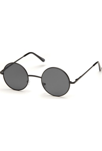 Belletti DK3136 Erkek Güneş Gözlüğü
