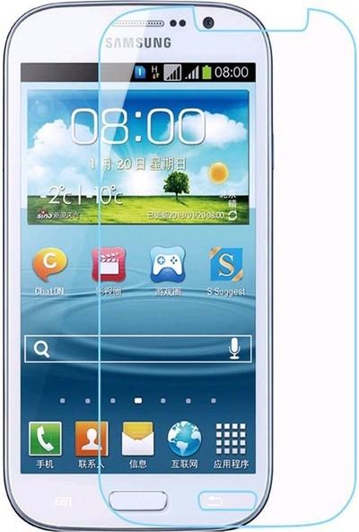 Etech Samsung Galaxy i9060 Grand Neo Glass Ekran Koruyucu