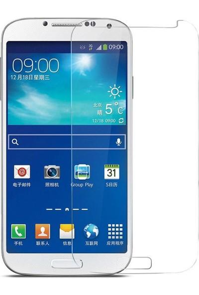 Etech Samsung Galaxy G7106 Grand 2 Duos Glass Ekran Koruyucu